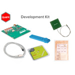 CAEN R1230CB Development Kit