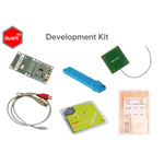CAEN R1270C QuarkUp Development Kit