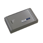 iDTRONIC BLUEBOX UHF Desktop Reader