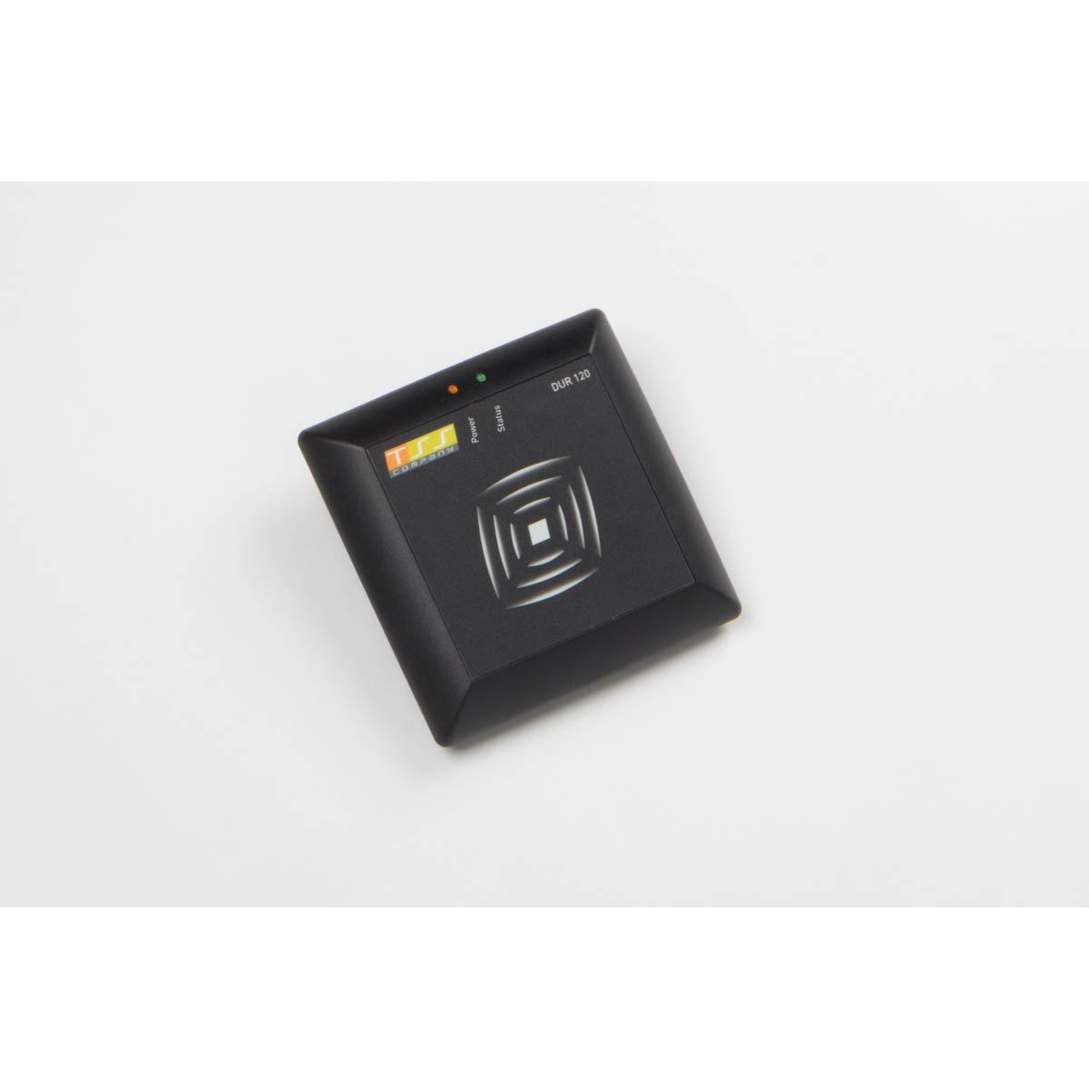 TSS Desktop UHF RFID reader