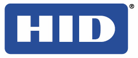 an image of the HID logo