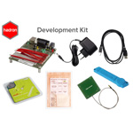CAEN R4320C Hadron Development Kit