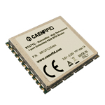 CAEN Hadron Mini High Performance 1 port embedded RFID Reader