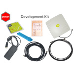 CAEN R4320P Proton Development Kit