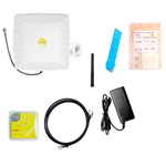 CAEN R4301P Development kit for  R4301P ION Long Range Reader