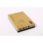 TSS UHF RFID Gold Reader
