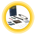RFID Development Kits